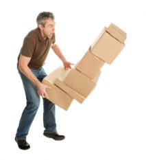European Removals – a Simple Guide