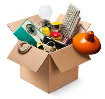 Compare Islington Moving Companies' Reviews Before Hiring Your House Movers