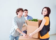 Safety Tips for a Safe Move