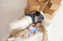 Compare the Prices of Removal Companies before Hiring EC2 Movers