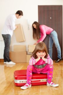 There Is an Easier Way to Move House to the UK – Trust International Movers