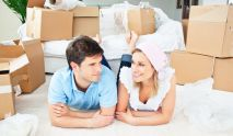 Packing Services SW7 Take The Headache Out Of Moving
