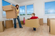 How to Make House Removals Fun