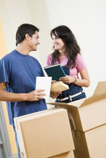 Efficient Removals When You Use SW12 Removal Company