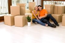 Home Removals Battersea: Dealing with the Heavy Boxes
