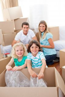 The Effects Of Packing On The Outcome Of Your Home Relocation