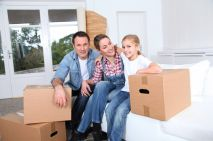 Choosing a W2 Removals and Storage Service