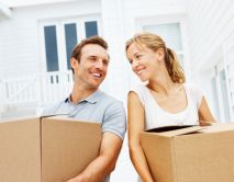 Choose the Best Storage Solution for your NW2 Home
