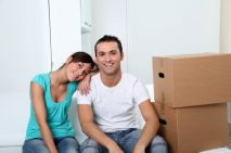 Hints and Tips for a Successful House Removal