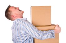 Your Dulwich House Removal Options Explained | RemovalCompanies