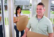 What is the Best Company for a Business Move?