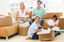 Moving to Swiss Cottage – Choose your Removal Company Wisely