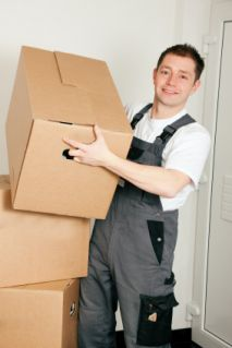 Choose The Movers That Will Best Suit Your NW3 Office Relocation Needs