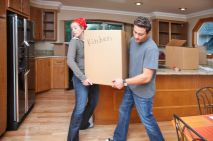 Assistance Is What You Really Need During Furniture Removals Bermondsey