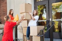 8 Easy Steps To Experience Pleasant House Removals Bayswater