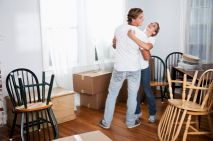 Choosing the Right Acton Removal Services Can Save you a Lot of Hassle